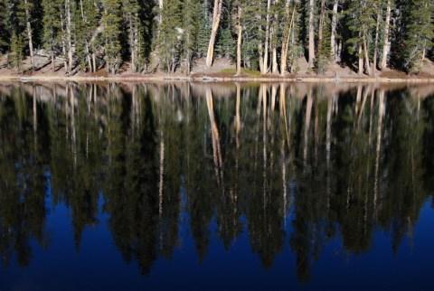 Upper_Merced_Pass5_Yosemite_DeGrazio