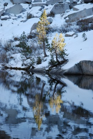 Upper_Merced_Pass3_Yosemite_DeGrazio