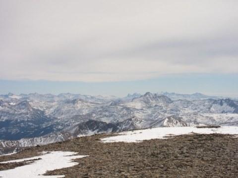 Eastern_Yosemite_Leavitt_DeGrazio
