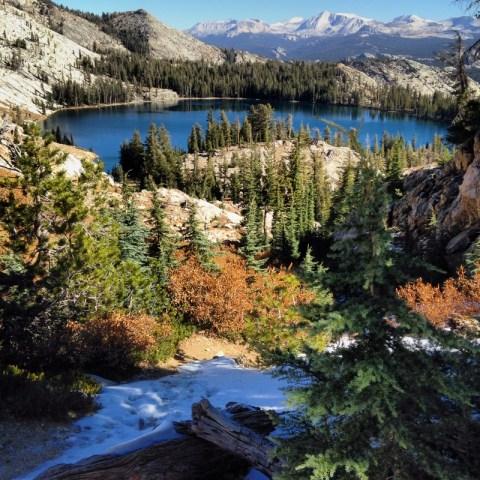 MayLake_Yosemite_DeGrazio_iPhonography_1113