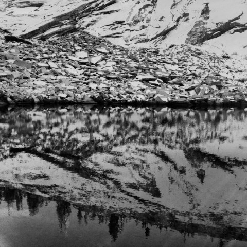 MercedPass_Lake_Yosemite_DeGrazio_iPhonography_1113