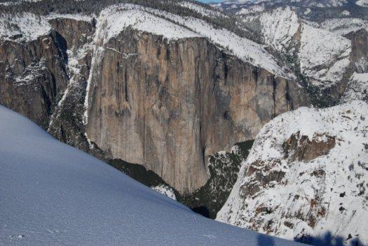 ElCapitan-Yosemite-DeGrazio-jan2011