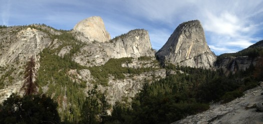 HalfDome-Broderick-Liberty-YExplore-DeGrazio-Panorama