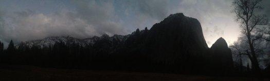 DeGrazio-Cathedral-Yosemite-Dec13