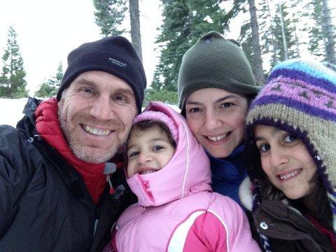 DeGrazio-Yosemite-Dec13