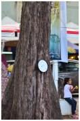 ini jam pokok bukan jam dindeng