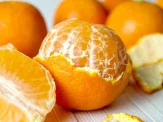 orange benefits for health
