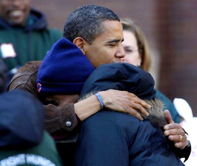 obama-thanksgiving-10