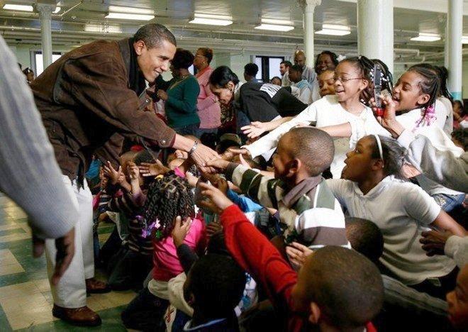 obama-thanksgiving-14