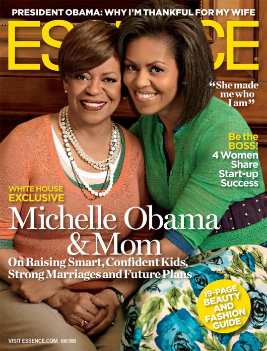 IYA ATI OMO:BLACK MOTHER AND CHILD!