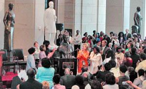 s_truth_statue05-12-2009