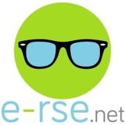 e-rse