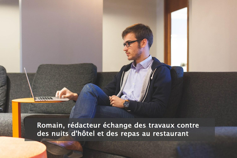 Illustration Win Xchange Freelance 3