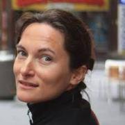 Marie Bacelon