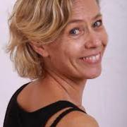 Nathalie Rogier