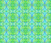 TF Green Blue