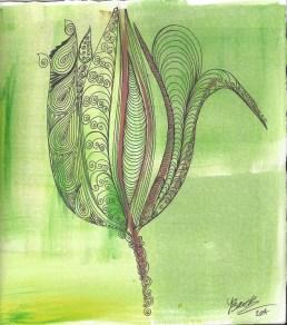 wpid-tulip.jpg