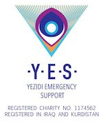 Yezidi Emergency Support