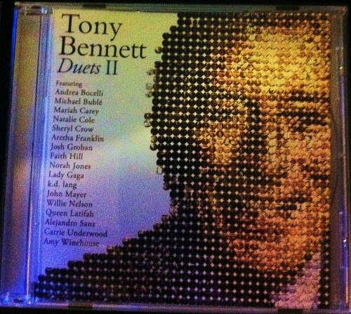 Tony1