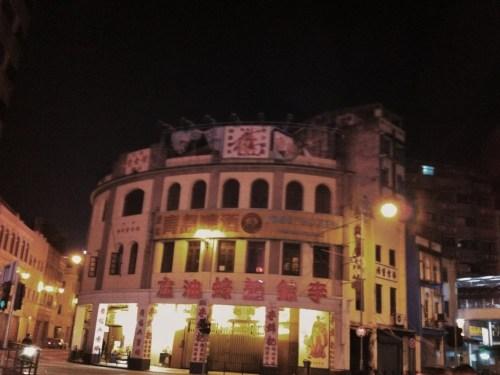 Macau20111112-2