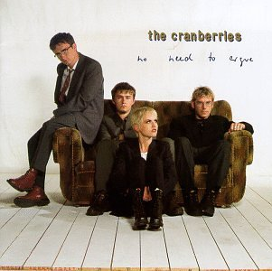 The_cranberries