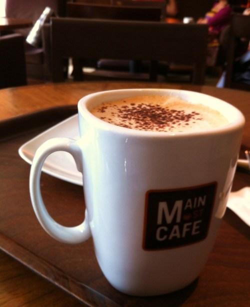 Main_st_cafe5