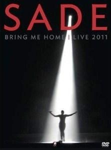 Sade_bring_me_home