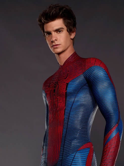 Andrew-garfield-the-amazing-spider-man