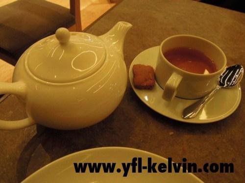 Eslite_tea_room3