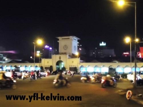 Saigon4-1