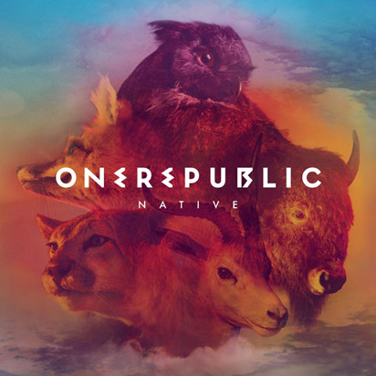 onerepublic-native