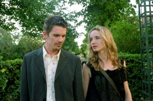 before-sunset-ethan-hawke-julie-delpy