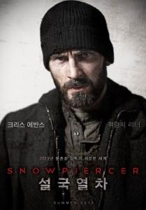 snowpiercer-poster-chris-evans