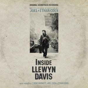 InsideLlewynDavis-2013-1