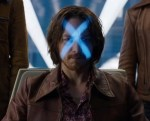 X-Men-Days-of-Future-Past-James