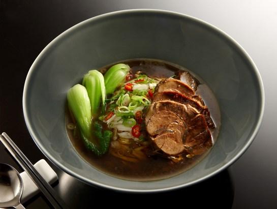 台灣紅燒牛肉_