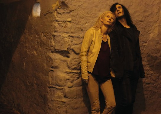 only_lovers_left_alive2