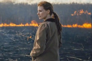 interstellar_Jessica_Chastain