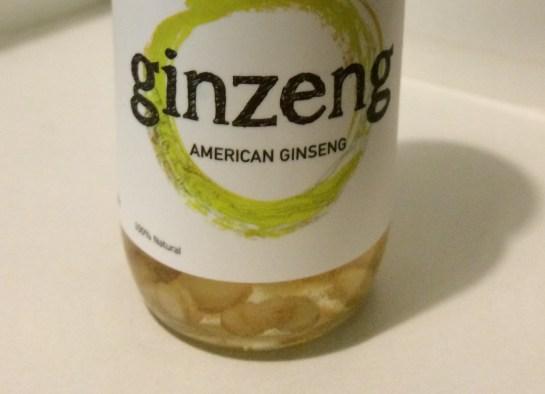 Ginzeng1