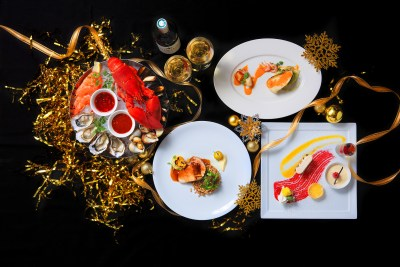 tfw-the-glittering-paris-gala-dinner
