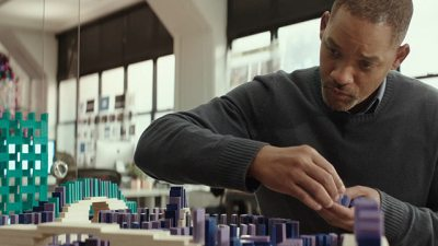 collateral-beauty2