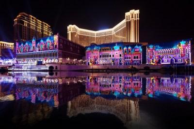 the-venetian-macao-3d-light-sound-spectacular