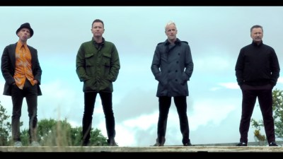 trainspotting-teaser