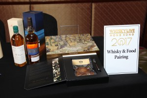 Whisky & Food Pairing 3_L_Scapa Michel_R_ Couvreur
