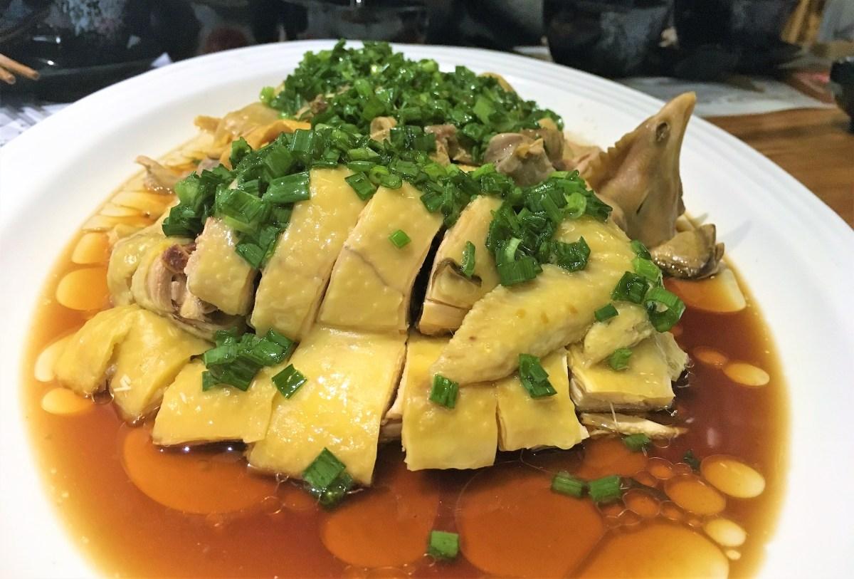 【旺角中菜】私密度高的樓上小炒店 - 私家廚房