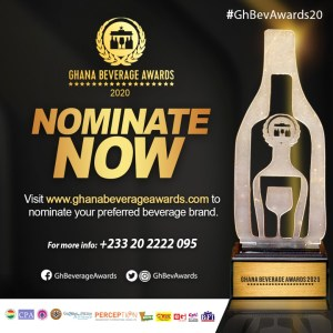 GBA Nomination