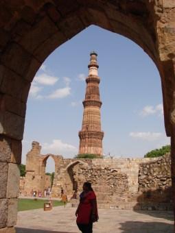 1.Delhi-Qutab Minar (14)