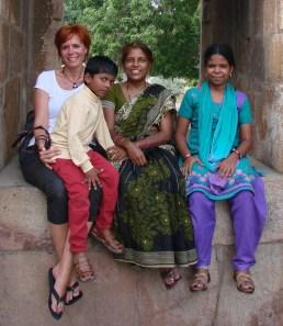 1.Delhi-Qutab Minar (21)