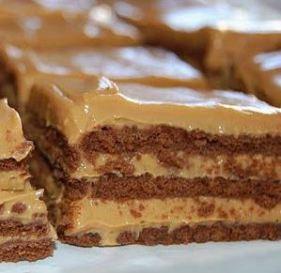 torta-dulce-de-leche-in-ba