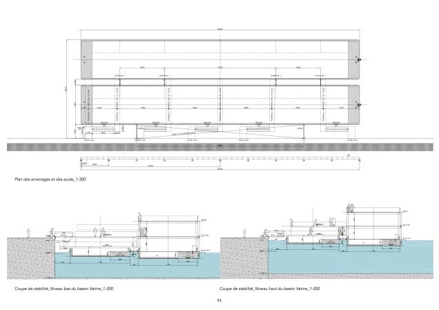 Architecture_flottante_B&B_Le Havre_PPRI